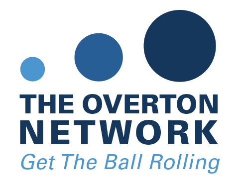 The Overton Network